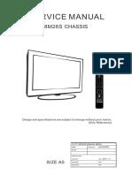 5800-A8M260-0000.pdf