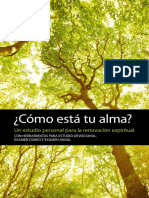 How-Is-Your-Soul-Booklet_Spanish.pdf