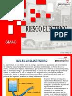 04_2_02-F09_Riesgo_Electrico_Rev__00.pdf