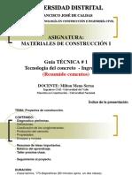 taller.txt.pdf