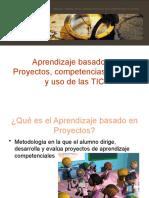 aprendizaje basado en proyectos1