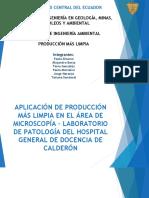 area_microscopia.pptx