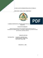 investigacion etnografico 111111