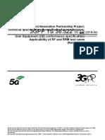 R5-181784 TS 38.522 v0.3.0_cl.doc
