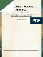 Squadre di Sgherri Speciali.pdf