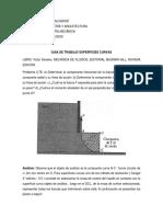 Guia de trabajo superficies curvas