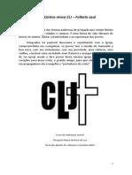 Folheto.docx
