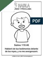 04-Habla-Pablo-RVR-bn