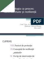 PP_Psihopatologia-ca-proces.pdf