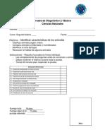 diagnóstico ciencias 2.pdf