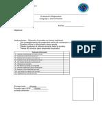 diagnóstico ciencias 1.pdf