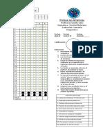 diagnóstico ciencias 5.pdf
