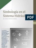 10. Simbologia.pptx