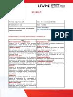 Syllabus-INGLES 5.pdf