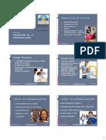 Como Prevenir la Homosexualidad.pdf