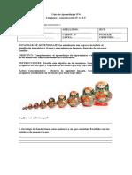LENGUAJE_6°BÁSICO_Guía de Aprendizaje N° 4.docx