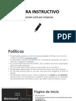 Blackboard-Ultra Instructivo.pdf