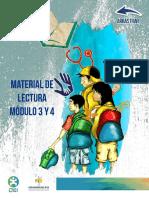 Material de Lectura Modulo 3 y 4