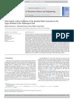 kenomore2016 (1).pdf