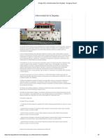 Código IGS y la Enfermedad de la Dejadez - Paraguay Fluvial.pdf