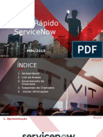 Treinamento - Acesso Rápido ServiceNow.pptx