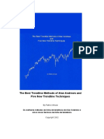 The Best Trendline Methods of Alan Andrews and Five New Trendline Techniques By Patrick Mikula.pdf