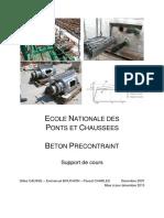 ECOLE_NATIONALE_DES_PONTS_ET_CHAUSSEES_B.pdf