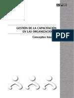 2. Irigoin_Las necesidades de capacitación. Irigoin_Las necesidades de capacitación.pdf