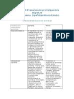 ESPAÑOL SECUNDARIA LECCION 6.docx