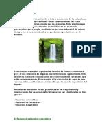 Actividad No. 2 Recursos naturales no renovables.docx