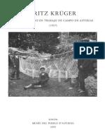 Fritz Krüguer en Asturias.pdf