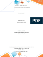 UNIDAD 3 FASE 4 DECISION.docx