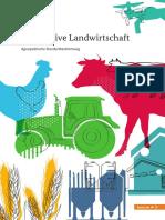 AgrarpolitischeStandortbestimmung.pdf