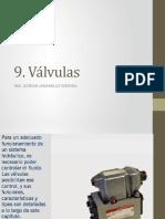 9.Valvulas.pptx