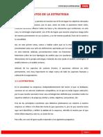 EE. M1. 0220.pdf