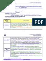 14_CARTELES DE DIVERSIFICACIÓN DE CAPACIDADES CONOCIMIENTOS Y ACTITUDES