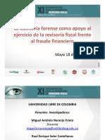 texto apoyo para ensayo monografico revisoria fiscal