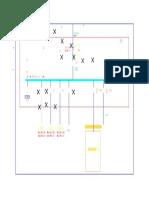 TABLERO TGD-3.pdf