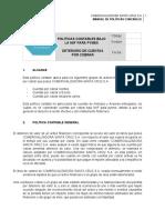 3. Política Contable Deterioro de Cuentas por Cobrar.pdf
