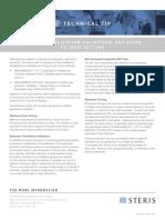41-Sterilization-Validation-Key-Steps-to-Dose-Auditing-1