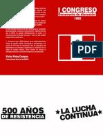 Primer Congreso MRTA 1992.pdf
