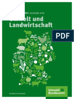 uba_dzu2018_umwelt_und_landwirtschaft_web_bf_v7.pdf
