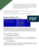Reparacion Windows.docx
