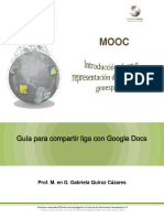 GuiaGoogleDocs_FRG