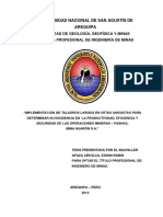 tesis.taladro-largo-vetas angostas.pdf