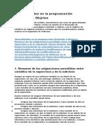 modulo 9  generalidades de poo.docx