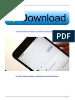 Free-Offline-Virtual-Assistant-Android-App-Offline-Alternative-to-Google-Assistant.pdf