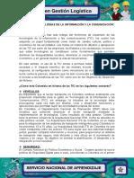 Evidencia-1-Articulo-Tecnologias-de-La-Informacion-y-La-Comunicacion.docx