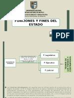 FUNCIONES Y FINES DEL ESTADO.pptx