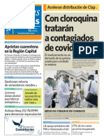 UN24032020.pdf
